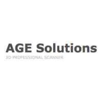 AGE Solutions S.r.l.