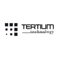 Tertium Technonlogy
