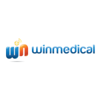 W.I.N. - Wireless Integrated Network