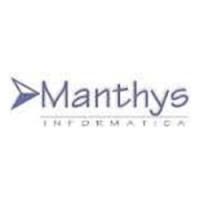 Manthys