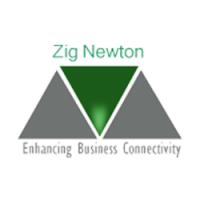 Zig Newton