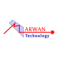 Marwan Technology