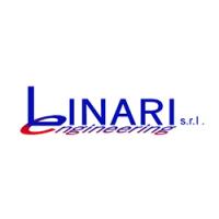 Linari Engineering