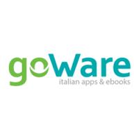 goWare Italian Apps