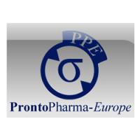 Prontopharma-Europe