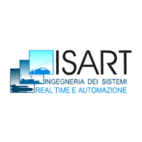 I.S.A.R.T.