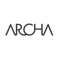 Laboratori ARCHA