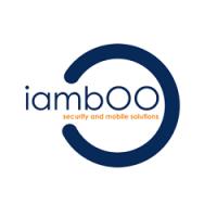 IAMBOO