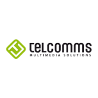 Telcomms