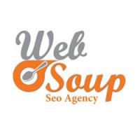 WebSoup