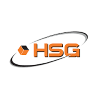 HSG Engineering