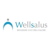 Wellsalus