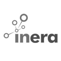 Inera