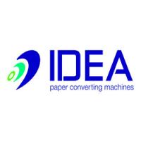 Idea pcm