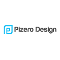 Pizero Design