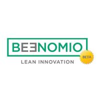 Beenomio