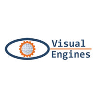 Visual Engines