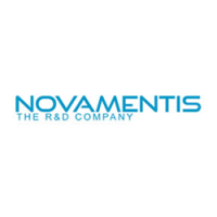 NOVAMENTIS, a brand of S.M. SCIENZIA MACHINALE