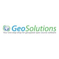 GeoSolutions