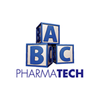 ABC Pharma Tech