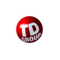 TD Group