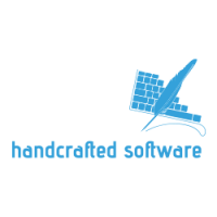 Handcrafted Software