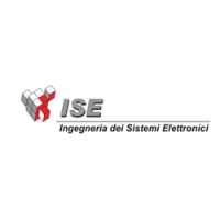 I.S.E. Ingegneria dei Sistemi Elettronici