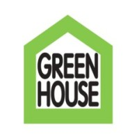 Green House srl