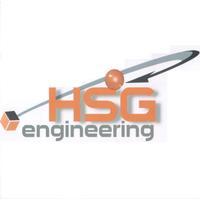 HSG Engineering