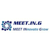 logo_MEETING