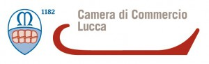 logo_camera_commercio_lucca