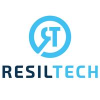ResilTech