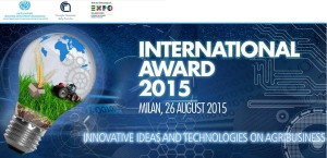 promotional_banner_-_UNIDO_Award_for_EXPO