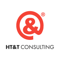 HT&T Consulting srl