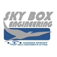 SkyBox Engineering