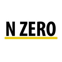 N Zero