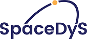 Space Dynamics Services