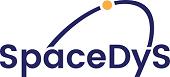 Space Dynamics Services Srl