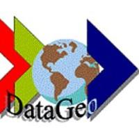 Datageo srl