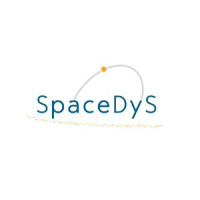 SPACE DYNAMICS SERVICES SRL