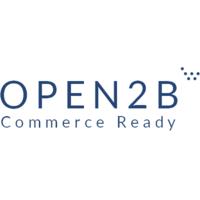 Open2b Software