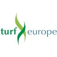 Turf Europe
