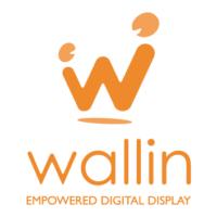 Wallin