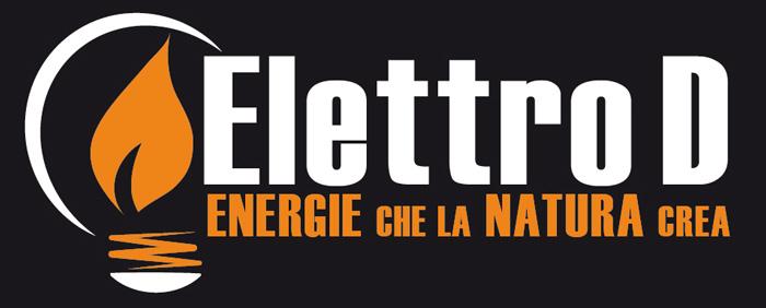 Elettro D srl