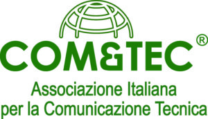logo_comtec_verticale_it