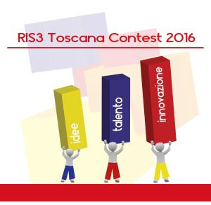 ris3_toscana_contest_immagine_sito_web-jpg