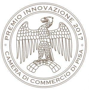 logo premio innovazione 2017
