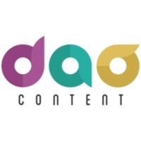 DAO Content