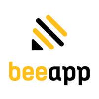 Beeapp Srl