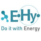E.Hy.Energy Hydrogen Srls